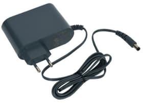 Netzadapter SS-2230002365 Staubsauger-Akkus & -Ladegeräte Rowenta 9000042108 Bild Nr. 1