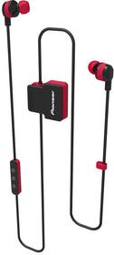 SE-CL5BT-R - Rot In-Ear Kopfhörer Pioneer 772784900000 Bild Nr. 1