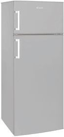 Kühl-Gefrier-Kombi, CCDS 5144 SH