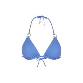 PW CAPRI TOP Bikini Oberteil O'Neill 468125703841 Grösse 38 Farbe Hellblau Bild-Nr. 1