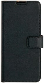 Slim Wallet Selection Black Hülle XQISIT 785300142552 Bild Nr. 1