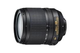 Nikkor AF-S DX VR 18-105mm/3.5-5.6G ED Obiettivo