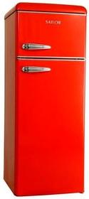 SA-S RED240 A++ Réfrigérateur Sailor 785300142588 Photo no. 1