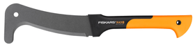 WoodXpert XA3 Machette Fiskars 630329100000 Photo no. 1