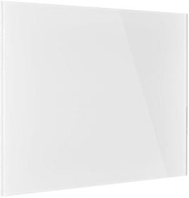 Design-Glasboard 800x600mm magnetisch weiss Tableau en verre design Magnetoplan 785300154982 Photo no. 1