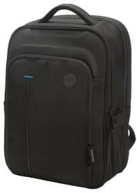 """15.6"""" SMB Backpack Backpack HP 785300136529 N. figura 1"""