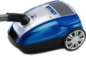 Comfort Clean T7619 Schlittenstaubsauger Trisa Electronics 785300135064 Bild Nr. 1
