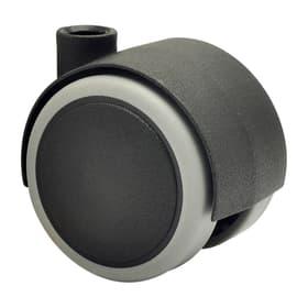 Meuble-roule. D40 mm