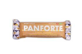 Panforte Barre Winforce 471993610700 Goût Citron / Amandes Photo no. 1