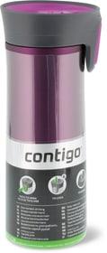Pinnacle Mug isotherme 0.47L Contigo 702416100048 Couleur Fuchsia Dimensions H: 20.8 cm Photo no. 1
