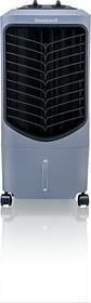 9 L Luftkühler Honeywell 614258100000 Bild Nr. 1