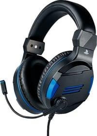 Stereo Headset V3 PS4 Headset Bigben 785300143055 Bild Nr. 1