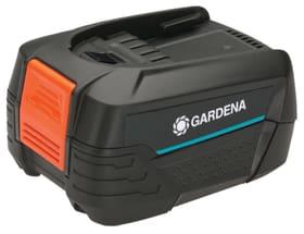 P4A PBA 18V/72 Batterie de rechange Gardena 63137640000020 Photo n°. 1