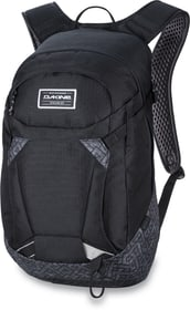 DAKINE CANYON 28L\, STACKED
