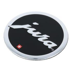 SK Button D=39.5mm V2 JURA 9000000850 Bild Nr. 1