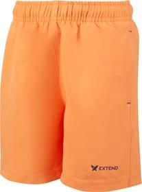 Badeshorts Badeshorts Extend 472377709234 Grösse 92 Farbe orange Bild-Nr. 1