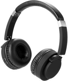 BTHP 260 Over Ear Kopfhörer Vivanco 785300154091 Bild Nr. 1