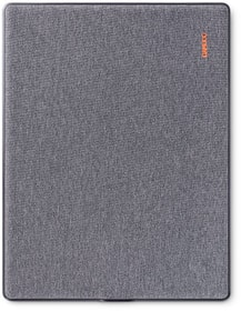 Bamboo Slate small (DIN A5) Grafiktablet Wacom 785300140353 Bild Nr. 1
