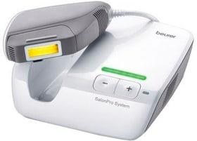 IPL9000+ Haarentfernungsgerät Beurer 785300123403 Bild Nr. 1