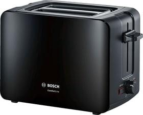 ComfortLine  TAT6A113 Toaster Bosch 785300134841 Bild Nr. 1