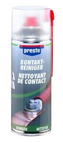Kontaktreiniger Reinigungsmittel Presto 620703500000 Bild Nr. 1