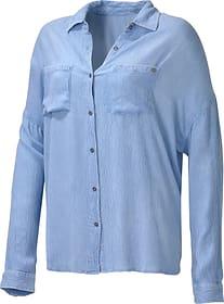 Coolangatta Shirt