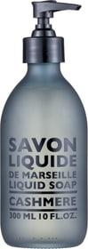 CASHMERE Savon liquide 442086800120 Couleur Noir Photo no. 1