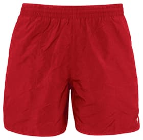 "Solid leisure 16"" Watershort"