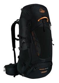 Manaslu Zaino da trekking Lowe Alpine 46022370000015 No. figura 1