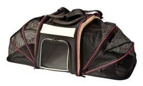 swisspet sac de transport Bexley