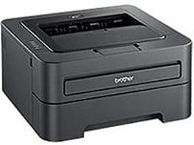 Brother HL-2250DN Laserdrucker Brother 95110002590613 Bild Nr. 1