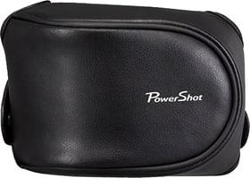 Borsa DCC-970 Canon 785300135687 N. figura 1