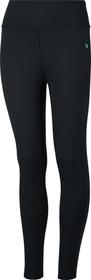 Leggings Leggings Extend 466837412220 Grösse 122 Farbe schwarz Bild-Nr. 1