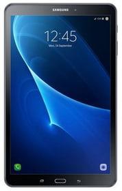 """Tab A 10.1"""" LTE 32GB Tablet Samsung 785300145717 Bild Nr. 1"""