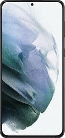 Galaxy S21+ 256 GB 5G Black Smartphone Samsung 794668100000 Farbe Schwarz Speicherkapazität 256.0 gb Bild Nr. 1