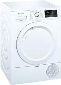 WT43RV00CH Wäschetrockner Siemens 71722740000018 Bild Nr. 1
