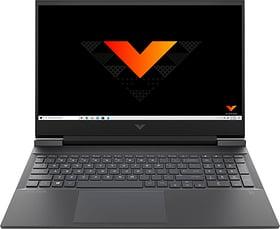 "VICTUS 16-e0506nz (16.1"", Full HD, Ryzen 5 5600H, 8GB, 512GB, RTX 3050) Ordinateur portable HP 798901400000 Photo no. 1"