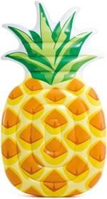 Pineapple Mat