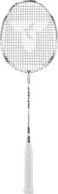 Tablot Torro Isoforce 1011.8 Ultralite Badminton Racket Talbot Torro 491324500000 Bild-Nr. 1