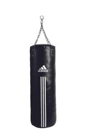 PU Training Bag Sac de frappe Adidas 471923900000 Photo no. 1