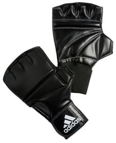 SPEED Gel Bag Glove Boxing Gant Adidas 471985200000 Photo no. 1