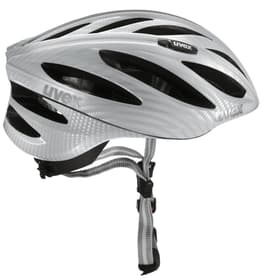 UVEX BOSS RACE CARBON WHITE Uvex 47022430000007 Photo n°. 1