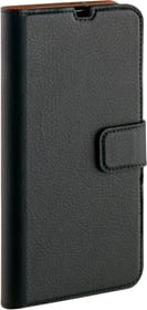 Slim Wallet Selection Black Custodia XQISIT 798637500000 N. figura 1
