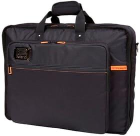 CB-BDJ505 Transporttasche Roland 785300150564 Bild Nr. 1