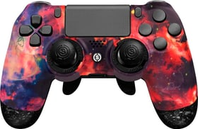 Infinity 4PS Pro Starstorm Manette Scuf 785536900000 Photo no. 1