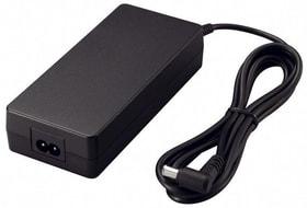 Netzteil 160W Sony 9000026493 Bild Nr. 1