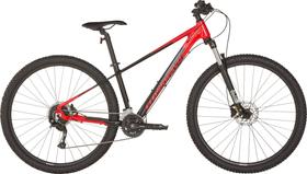 """Rocky 29"""" Mountainbike Freizeit (Hardtail) Crosswave 464840300320 Farbe schwarz Rahmengrösse S Bild-Nr. 1"""