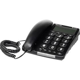 Swisscom Aton C30 Téléphone fixe analogu Swisscom 95110036731215 Photo n°. 1