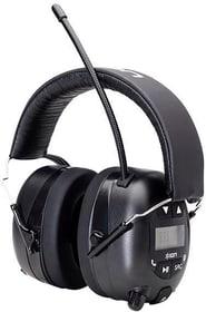 TOUGH SOUNDS Gehörschutz Over-Ear Kopfhörer Ion 785300122811 Bild Nr. 1
