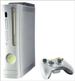 XBOX 360 KONSOLE ARCADE Microsoft 78522180000008 Photo n°. 1